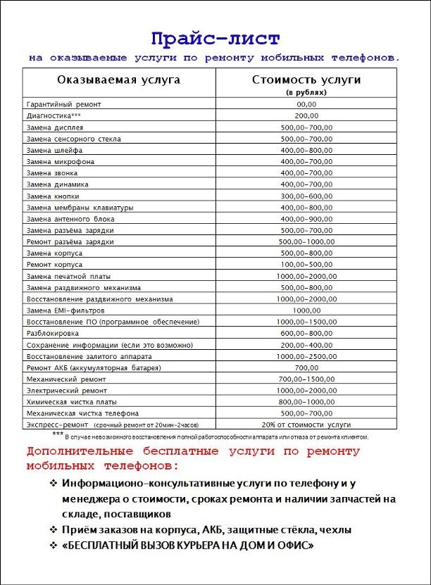 Прайс лист на автострахование автобусов